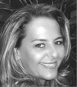 Lisa Ortner Ghouze