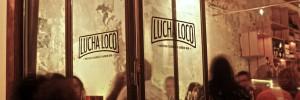 Luchaloco_blog_img_1-1100x401